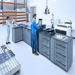 digitaal printwerk voor bedrijven, vzw, zelfstandigen